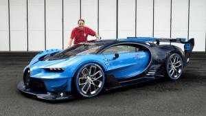 Bugatti-Vision-Gran-Turismo-658x370-f3bf1723a56584b7.jpg