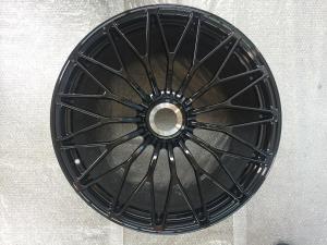 Lamborghini Avantador SuperVeloce Felgen