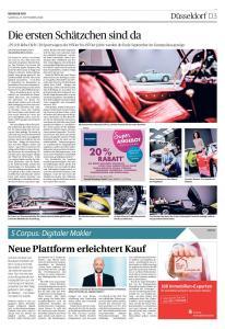 20180915_Rheinische Post - Düsseldorf_Seite 31-1.jpg