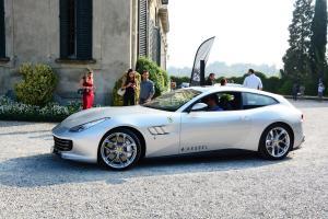 Ferrari_GTC4Lusso.thumb.JPG.a74bd1acb22c56504bccdd6691eb2061.JPG