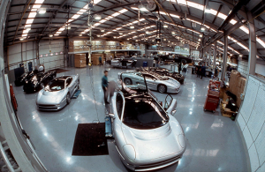 1991 XJ220 Production Bloxham.PNG