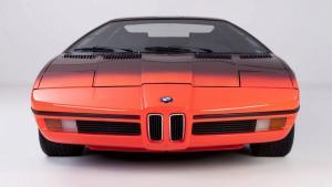 1972-bmw-turbo-concept1972-bmw-turbo-concept.thumb.jpg.591a01fdee860543c3d4c56a105adde6.jpg