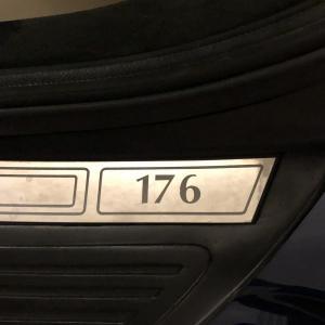 37C36D15-F128-40CA-B958-D573F8D9AF7B.jpeg