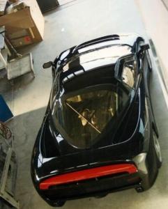 Jaguar XJ220 Brunei (5).PNG