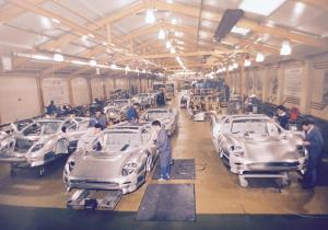 XJ220 production at Abbey Panels.jpg