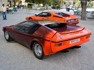 BMW-Turbo-Concept_2.thumb.jpg.6d98c78668fed045343045a9a15ba6cc.jpg