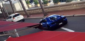 Monaco Lambo 5 klein.jpg