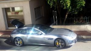 Monaco Ferrari 3 klein.jpg