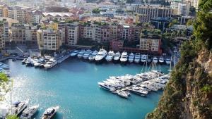 Monaco Yachten 2 klein.jpg