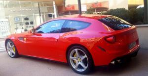 Monaco Ferrari 5 klein.jpg