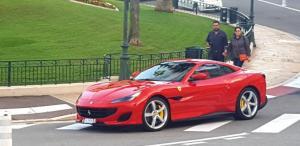 Monaco Ferrari 6 klein.jpg