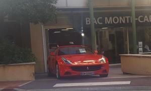 Monaco Ferrari 4 klein.jpg