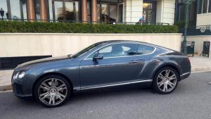 Monaco Bentley 2 klein.jpg