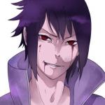 Sensei_Sasuke