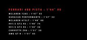 622E33DA-F788-4119-9AAB-48D1C03DC41A.jpeg