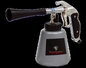 tornador-black-gun-z-020s-reinigungspistole.thumb.png.99efd81f27668a72d413ae5243a9bd45.png