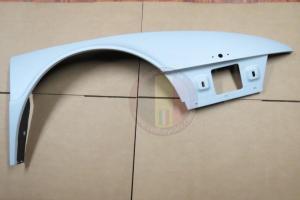 Alle Teile für den Ferrari Mondial 8/QV/3.2/3.4T
