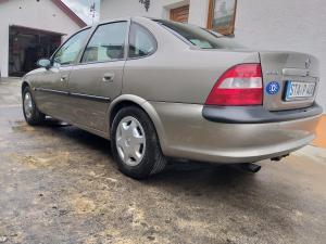 Auto von meinem Vater