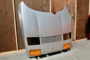 Teile für Ferrari 512BBi