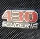 F360-Spider