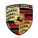 Porsche_Nik