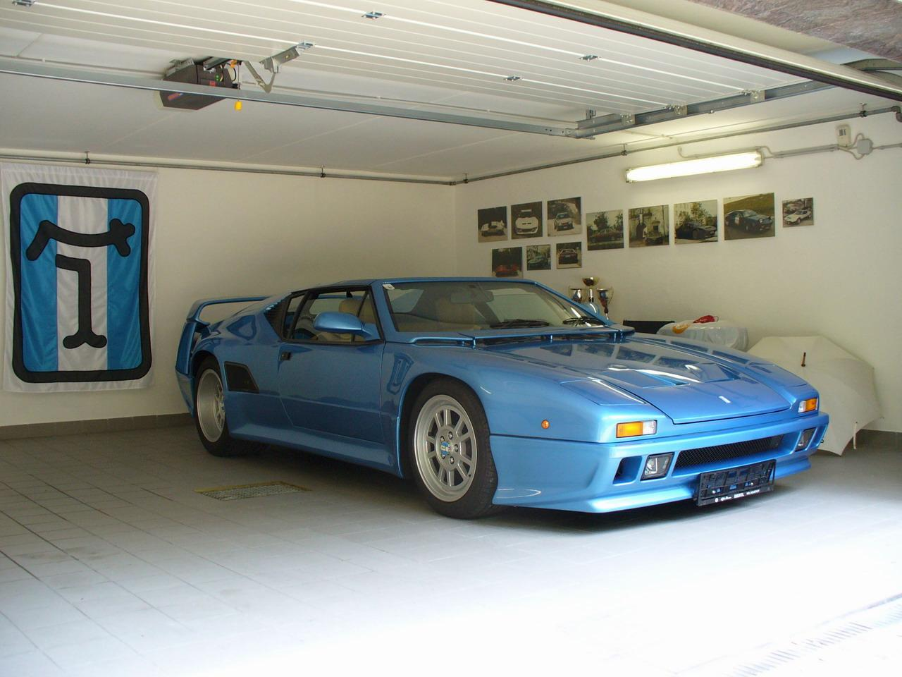 1000 images about favorite cars on pinterest exotic for Porte cochere vs carport