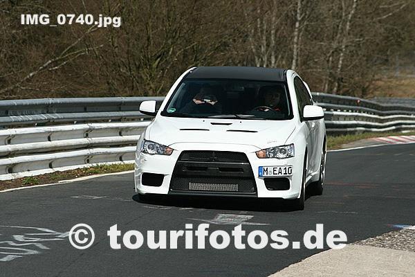 Garage von peter10654 lanci for Garage auto quad passion